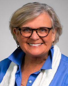 Lynn Shepodd