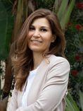 Alessia Botti Beverly Hills Brokerage