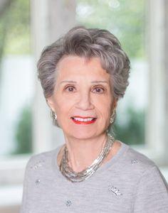 Carol Sue Finkelstein