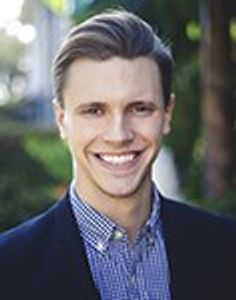 Austin Muller
