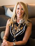 Lori Berris Beverly Hills Brokerage