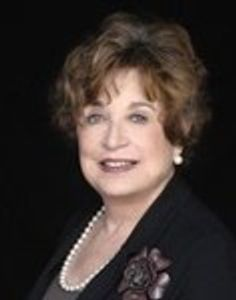 Paula Berthelot