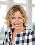 Monica Brashear The Woodlands Brokerage