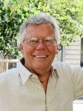 Harry Kolb Montecito - Coast Village Road Brokerage