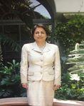 Kathy Farshidi Westlake Village Brokerage