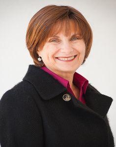 Sheila Fitzer