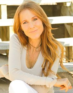Christina Galesi