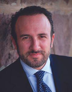Daniel Casabonne