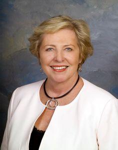 Susan Gill