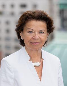 Sybille Novack