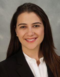 Alicia Ruvolo