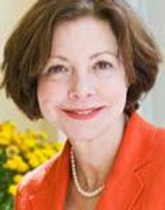 Christine Ann Driscoll