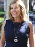Silvana Messing San Francisco Brokerage