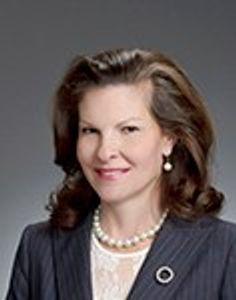 Kathryn R. Hamilton
