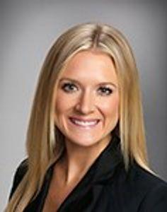 Megan Ray
