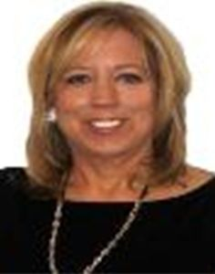 Anne V. Corey