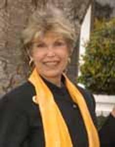 Sharon Gedryn