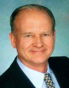 Richard Jacobsen