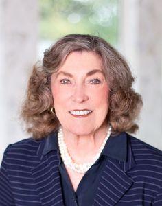 Marlene Rhoden
