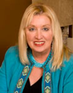 Pamela Wickiser