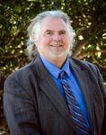Piper Loomis Pacific Grove Brokerage