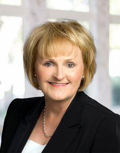 Lisa Chaney