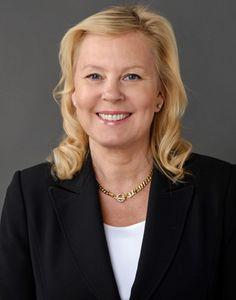 Annika MacPherson