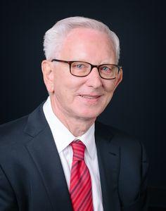 Richard Bastoni