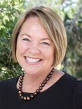 Jacqueline Adams Carmel Rancho Brokerage