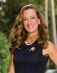 Michelle Kirschner Palm Beach Brokerage