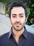 Joey Kiralla Los Feliz Brokerage
