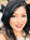 Pilar Rivera-Collins Brentwood Brokerage