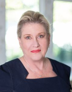 Janice Murphy