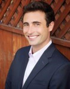 David Lukan