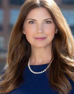 Rebecca Cavallaro