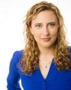 Katherine Szymanski
