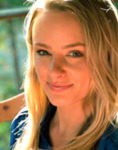 Kelli Isbell