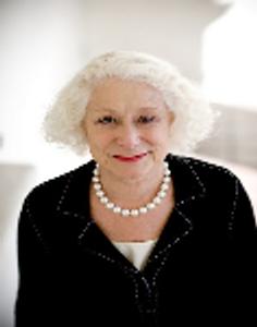 Gail Beust
