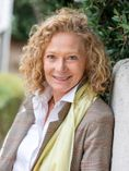 Shelley Risko Carmel Rancho Brokerage