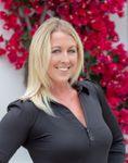 Carly Moore Santa Barbara Brokerage