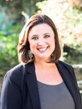 Jen Hemming Pasadena Brokerage