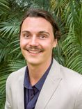 Andrew Davy Santa Barbara Brokerage