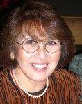 Judy Dionzon Los Feliz Brokerage