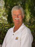 Brad Towle Carmel Rancho Brokerage