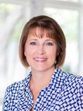 Lisa Adams Cypress Brokerage