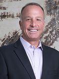 Mark Trapin Carmel Rancho Brokerage