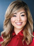 Caroline Choi Brentwood Brokerage