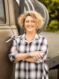 Kathleen Hendricks Carmel Rancho Brokerage