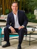 Wally Turner Palm Beach Brokerage