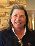 Robin Donnelley Palm Beach Brokerage